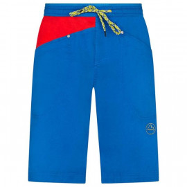 La Sportiva - Bleauser Short M - Climbing Shorts