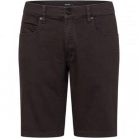 Black Diamond - Stretch Font Shorts - Climbing Shorts