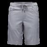 Black Diamond - Notion - Climbing Shorts