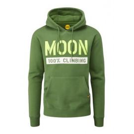 Moon - One Five Nine - Climbing Hoodies