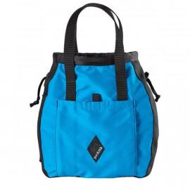 Prana Bucket Bag - Chalkbag