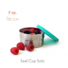 Ecolunchbox - Seal Cup Solo- Food Containers