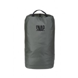 Snap - Snapack 40L S21 - Backpack