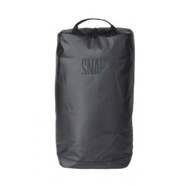 Snap - Snapack 30L S21 - Backpack