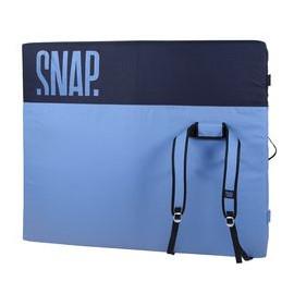 Snap - Hip Steel Blue - Crashpad