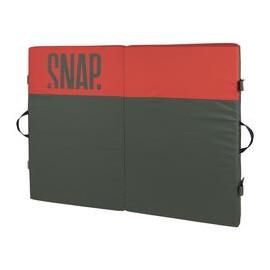Snap - Hop Dark Khaki - Crashpad
