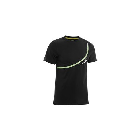 Edelrid - Me Rope T Climber S21 - T-shirt