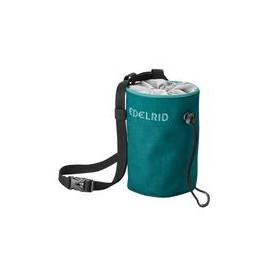 Edelrid - Rodeo Small - Chalkbag