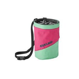 Edelrid - Splitter Twist - Chalkbag