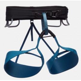 Black Diamond - Solution Astral Blue - Harness
