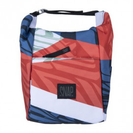 Snap - Big Chalk Bag S21 Astro
