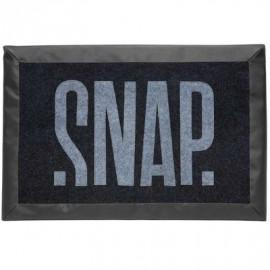 Snap - Plaster Black - Pad