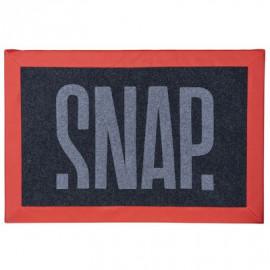 Snap - Plaster Grenadine - Pad