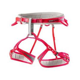 Ocun - Neon 3 Lady - Climbing Harness