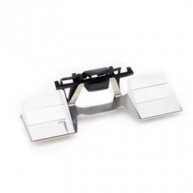 CU - Clip - Climbing Belay Glasses