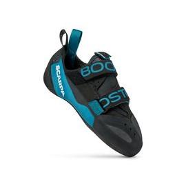 Scarpa - Boostic - Climbing Shoe