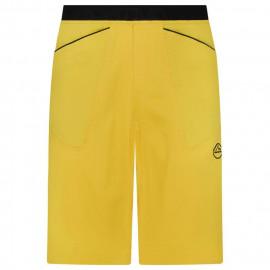 La Sportiva - Flatanger Short M S21 - Climbing Shorts