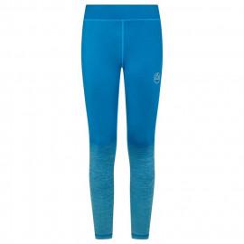 La Sportiva - Patcha Leggings S21 - Climbing Pants
