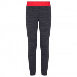 La Sportiva - Brind Pant W S21 - Climbing Pants