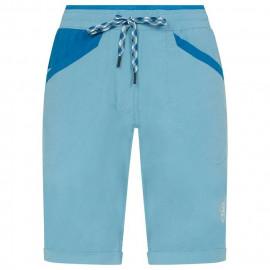 La Sportiva - Nirvana W - Climbing Shorts