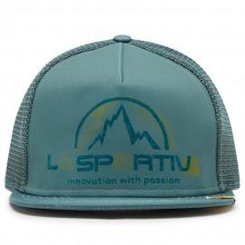La Sportiva - LS Trucker - Climbing Caps