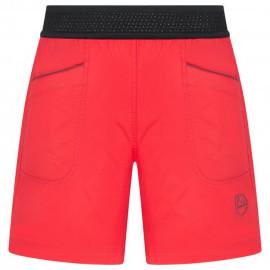 La Sportiva - Onyx Short W - Climbing Shorts