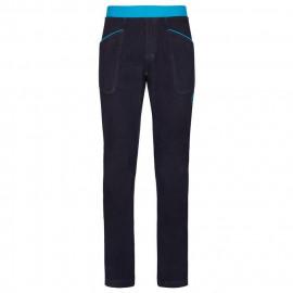 La Sportiva - Cave Jeans S21 - Climbing Pants