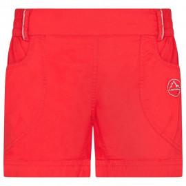 La Sportiva - Escape W - Climbing Shorts