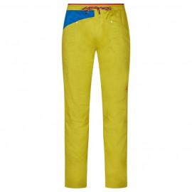 La Sportiva - Bolt Pant M S21 - Climbing Pants