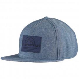 La Sportiva - Flat Hat - Climbing Caps