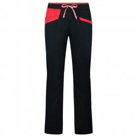 La Sportiva - Temple Pant W S21 - Climbing Pants