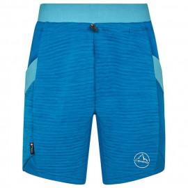 La Sportiva - Circuit W - Climbing Shorts