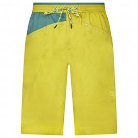 La Sportiva - Bleauser Short M S21 - Climbing Shorts