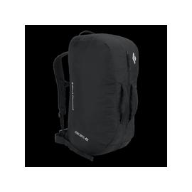 Black Diamond - Stone 42 Duffel Bag