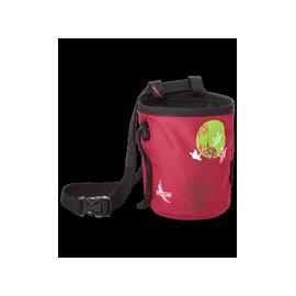 Red Chili - Chalkbag Beta Cherry