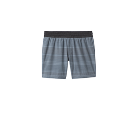 Prana - Slope Short - Climbing Shorts