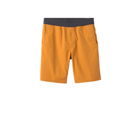 Prana - Moaby Short Inseam - Climbing Pants