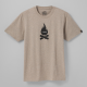Prana - Campfire - Climbing T-Shirts