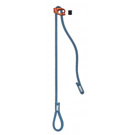 Petzl - Connect Adjust Blue