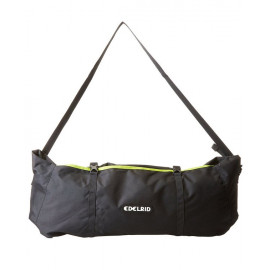 Edelrid - Liner/night/Oasis - Rope Bag