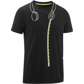 Edelrid - Me Rope T Headphones