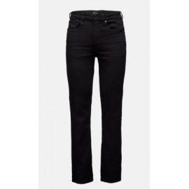 Black Diamond - Forged denim Pants - Climbing Pants