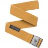 Arcade - Ranger Slim Metal Brown - Belts