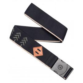 Arcade - Blackwood Black/Khaki - Belts