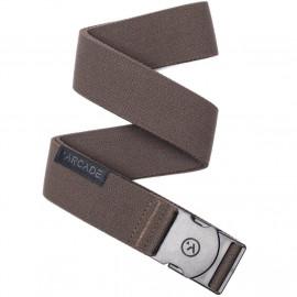 Arcade - Ranger Medium/Brown - Belts