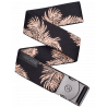 Arcade - Ranger Cantaloupe/Palms - Belts