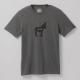 Prana - Wise Ass - Climbing T-Shirts