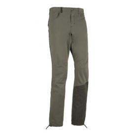 E9 - Mont1 - Climbing Pants