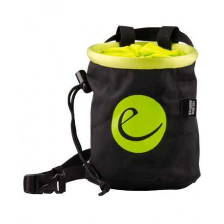 Edelrid - Mini Chalkbags