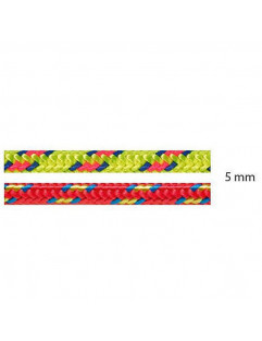 Beal - Accessory Cord 5mm
